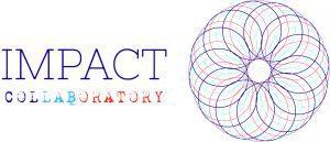 IMPACT Collaboratory