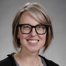 Heather Feldner